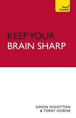 How to make your brain sharp