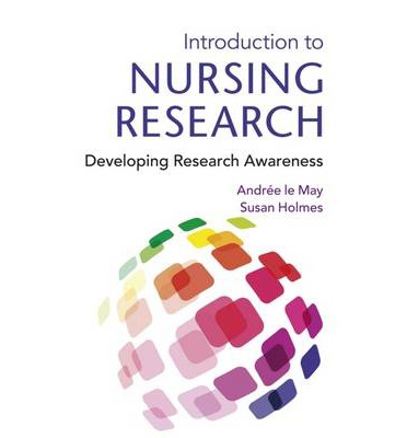 introduction to research for midwives paperback Head of the centre for nursing and midwifery research the practicing midwife introduction to paperback book condition: new 9780443101946.