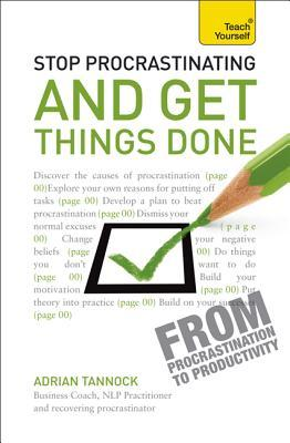 Getting Things Done Epub
