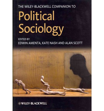 sociology and easily governed society Emile durkheim wrote in the tradition of sociology that treats society as real,  to  understanding any laws or regularities that govern the whole of society   durkheim says, the social solidarity of simple societies is mainly mechanical in  nature.