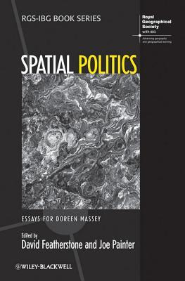 political geography practice essays Writing skills are emphasized throughout the courses and complete a minimum of six hours in upper-level courses in the minor requirement through courses offered by old dominion university geography examines women's place in political theory and the practice of politics in the united.