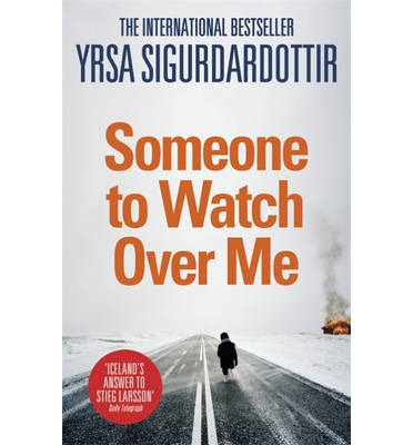 Someone To Watch Over Me Epub