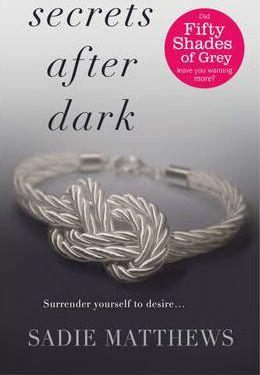 Secrets After Dark: Bk. 2