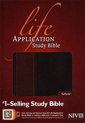 Ebook Mobile Farsi Télécharger Life Application Study Bible