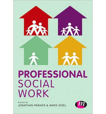 social work as a profession Social work in a dictionary of public health social work in a dictionary of sociology (3 rev ed) social work in the oxford companion to united states history.