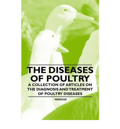 Poultry farming | Kindle ebooks download library!