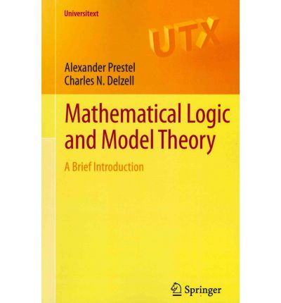 mathematical logic W v quine's systematic development of mathematical logic has been widely praised for the new material presented and for the clarity of its exposition this revised edition, in which the minor inconsistencies observed since its first publication have been eliminated, will be welcomed by all.