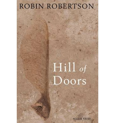 Hill of Doors