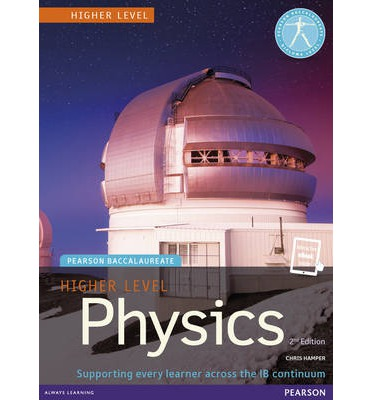 physics vce 1 2 book pdf