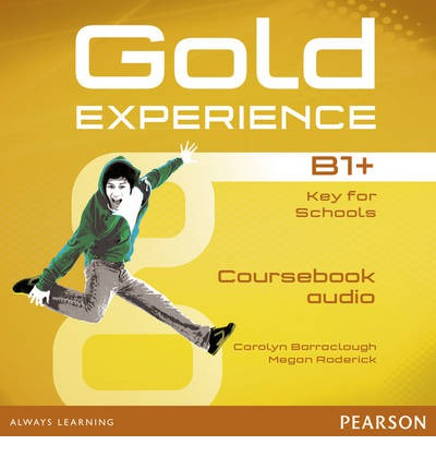 Aventura 2 workbook answers ebook 80 off choice image free ebooks gold experience b1 class audio cds pdf download faddeyeustaquio yes it is one of reading solution fandeluxe Choice Image