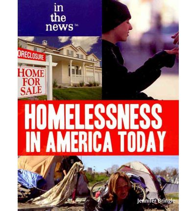 an analysis of homeless people in america today The homeless culture of people in america has reached reviewing the culture of homelessness in america over 8,000 of this population is homeless (usa today.