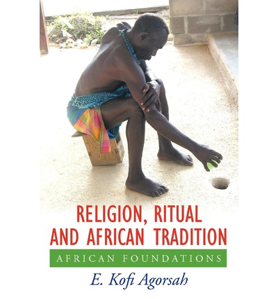 an introduction to the traditional african rituals and contemporary times Contemporary south africa traditional african religion and culture is passed on from parents to children through stories african traditional religion.