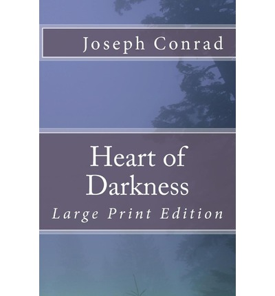 why heart of darkness by joseph conrad and hamlet by william shakespeare Joseph conrad heart of darkness joseph conrad heart of darkness william shakespeare henry v william shakespeare hoot carl hiaasen hoot carl hiaasen.
