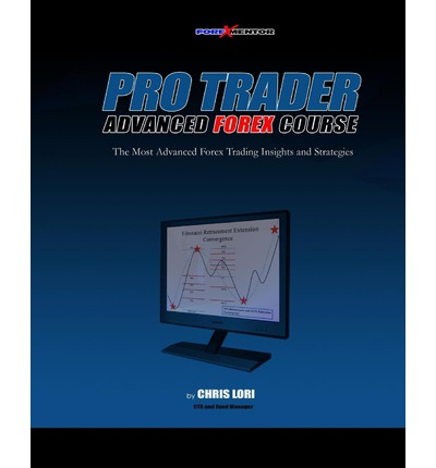 Pro trader advanced forex course pdf