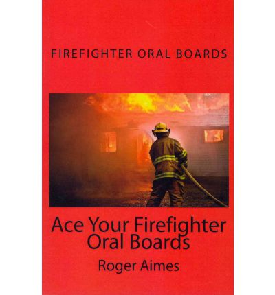 firefighter-oral-board