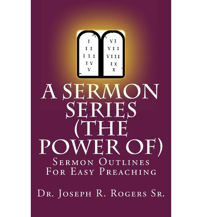Download gratuiti di libri di Adio A Sermon Series the Power Of