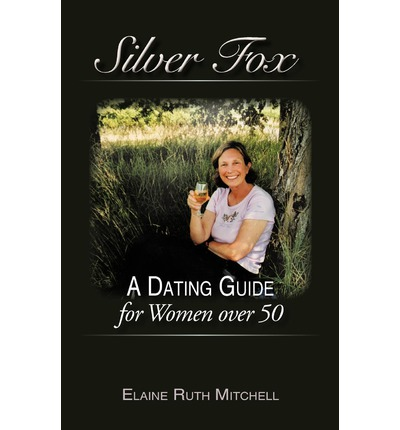 silver foxes dating