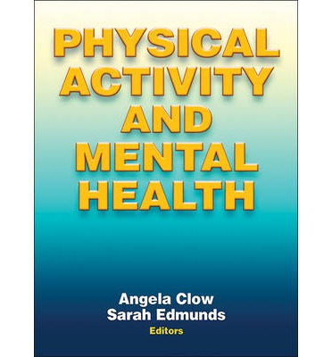 physical health and mental relationship between science