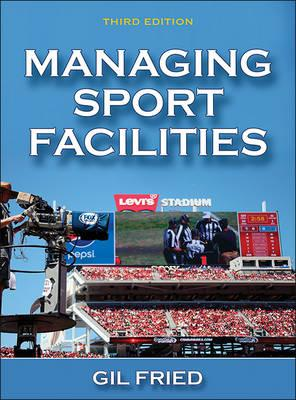 managing sport facilities Start studying managing sports facilities: mid term learn vocabulary, terms, and more with flashcards, games, and other study tools.