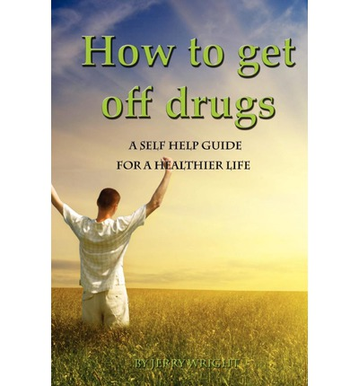 how to help someone get off drugs