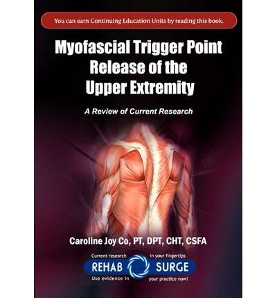 myofascial release research paper