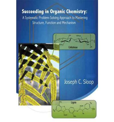 CHEMISTRY AND FUNCTION STRUCTURE ORGANIC
