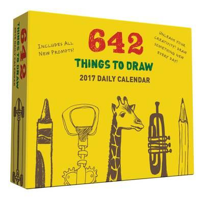 642 things to write about book depository australia
