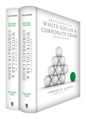 "white collar and corporate crime Understanding white-collar crime  white-collar crime concept indeed, corporate crime and occupational crime are viewed as ""the two princi."