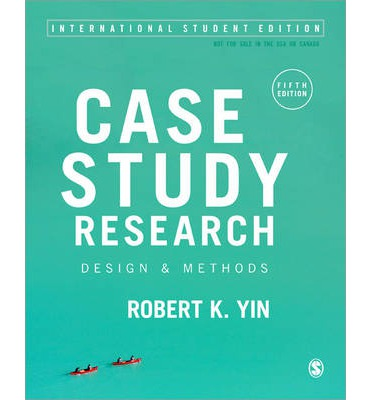 Research design   Springer YouTube