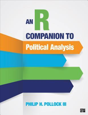 an analysis of political science Behavioral political science is an approach to the study of politics that claims to be more scientific and methodologically sophisticated than the older, so-called traditional political.