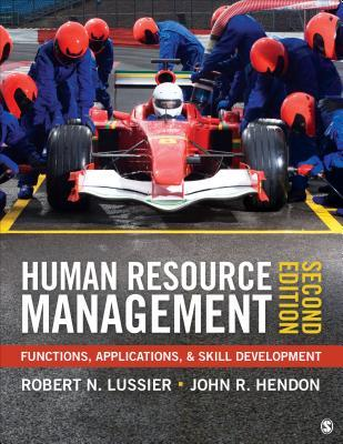 human resource management applications International journal of computer applications (0975 – 8887) volume 22– no8, may 2011 9 a study of information systems in human resource management (hrm) k p tripathi.