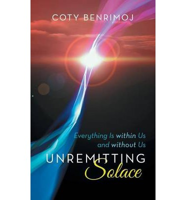 Free ebooks and audiobooks to read online or download page 23 ebooks for kindle for free unremitting solace everything is within us and without us mobi fandeluxe Images
