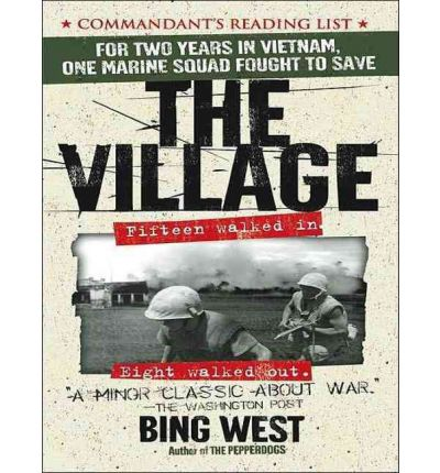 the village bing west So when it comes to booking the perfect hotel, vacation rental, resort, apartment, guest house or treehouse – we've got you covered.