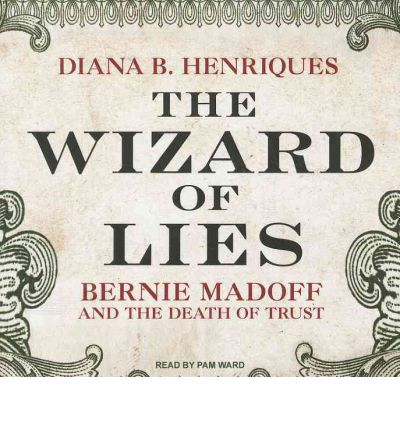 wizard of lies thesis Happy birthday stellenbosch share  through to printing and binding that all-important final thesis,  could be improved is where the value lies.
