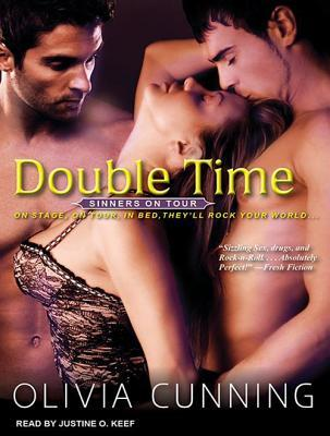 Double Time (Library Edition)