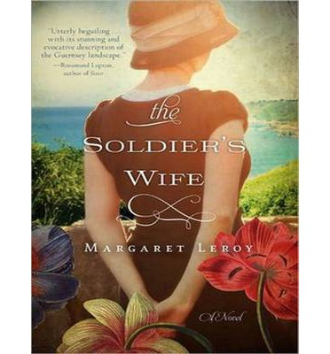 The Soldier's Wife (Library Edition)