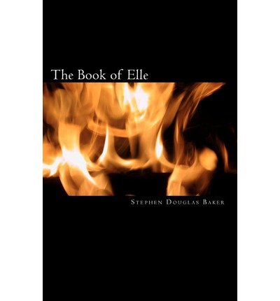 The Book of Elle