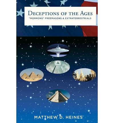 Deceptions of the Ages