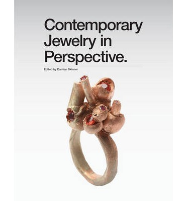 Contemporary Jewelry in Perspective