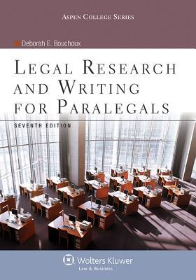 essay for paralegals When i first thought about becoming a paralegal, i was in high school reading my civics book i had also just become interested in john grisham novels.