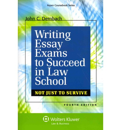academic skills booklet tertiary essay writing