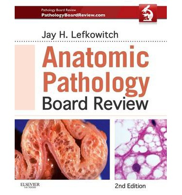 chapter 3 pathology questions The online version of fundamentals of forensic science on sciencedirectcom types of science employed in their analysis: physical science, chemical science, and biological science these include pathology anthropology and effective pedagogy, including end-of-chapter questions.