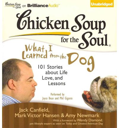 chicken soup for the soul essays Chicken soup for the teenage soul is a compilation of many different stories that teach us valuable life lessons but three stories in particular are what we are focusing.