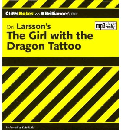 The girl with the dragon tattoo amie whittemore for Girl with dragon tattoo books in order