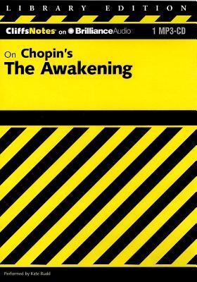 """the awakening general criticism essay Read this english essay and over 88,000 other research documents feminist theory and the awakening kate chopin's """"the awakening"""", is a story about edna."""