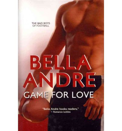 Game for Love