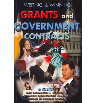 Grants, Subsidies and Contributions - Arts and Media