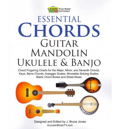 Guitar : mandolin chords vs guitar Mandolin Chords as well as ...