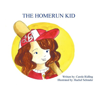 THE Homerun Kid