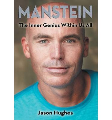 Manstein : The Inner Genius Within Us All
